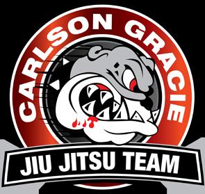 carlson-gracie