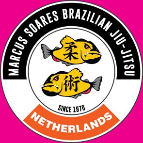 marcus-soares-brazilian-jui-jitsu